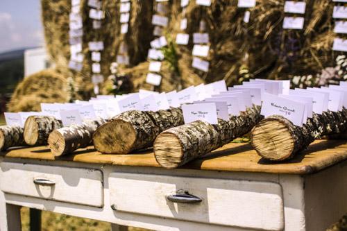protocolo mesa laurel catering