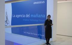 evento amadeus