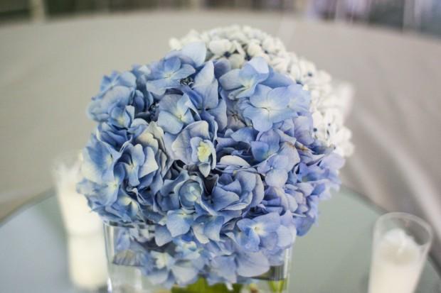 flores boda laurel catering