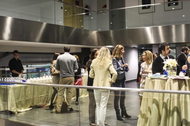 evento laurel catering
