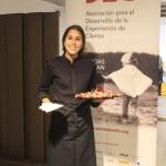 Las ventajas de ser fiel al servicio de catering