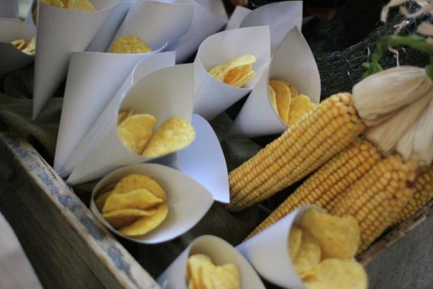 nachos laurel catering