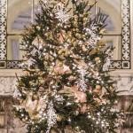 Ideas de eventos en Navidad, que podrán ayudarte.
