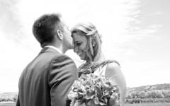 boda laurel casa de oficios