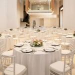 La capilla de Brihuega, nuevo espacio para eventos y bodas
