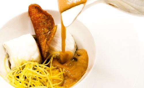 catering boda laurel catering