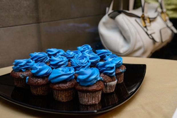 cupcakes persanalizados