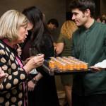 Catering para un evento: 3 propuestas temáticas