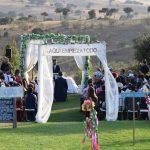 Maestro de ceremonias en inglés: cómo buscar al alma de la fiesta