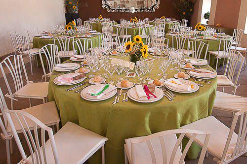 Decoraci nes sencillas para bodas imagui - Decoraciones para bodas sencillas ...