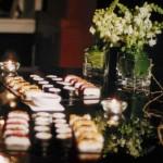 Bodegones: la chispa del menú para un evento