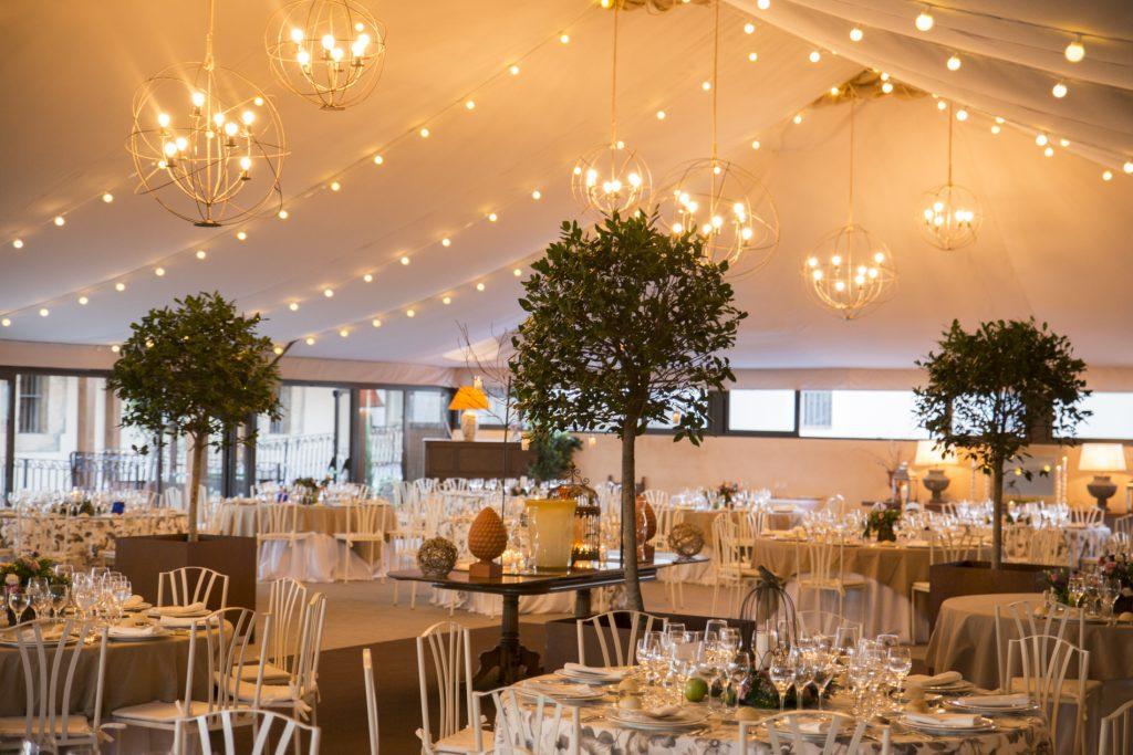 catering-para-bodas
