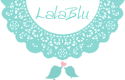 LalaBlu Wedding PLanner & Designer