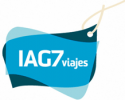 IAG7 Events & Congresses
