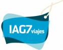 IAG7 Events & Congresses