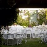 Centros de mesa para bodas: ¿existen alternativas?