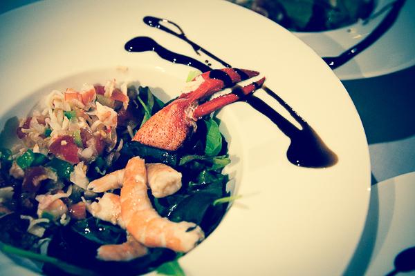 plato-laurel-catering