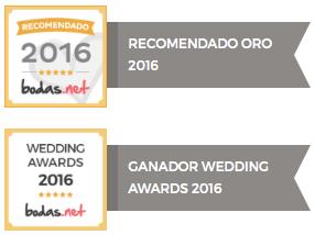opiniones el laurel catering bodas